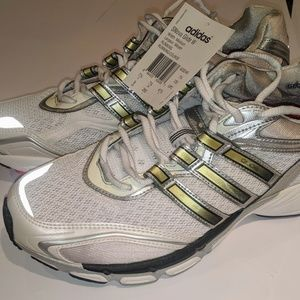 Adidas Supernova Glide Men's Running Shoes Size 9